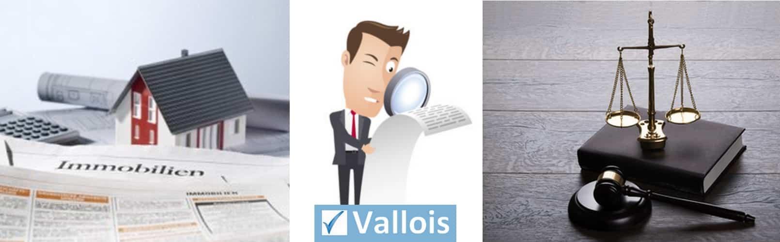 comment souscrire une assurance de prêt itt ?