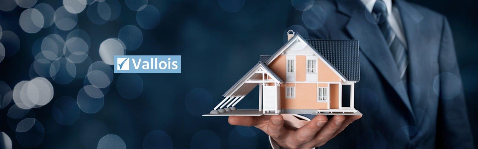 Combien coûte une assurance rc pro marchand de biens ?