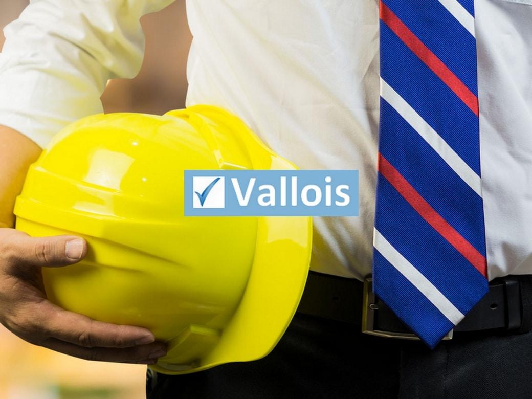 Combien coute une assurance OPC Ordonnancement Pilotage coordination de chantiers ?