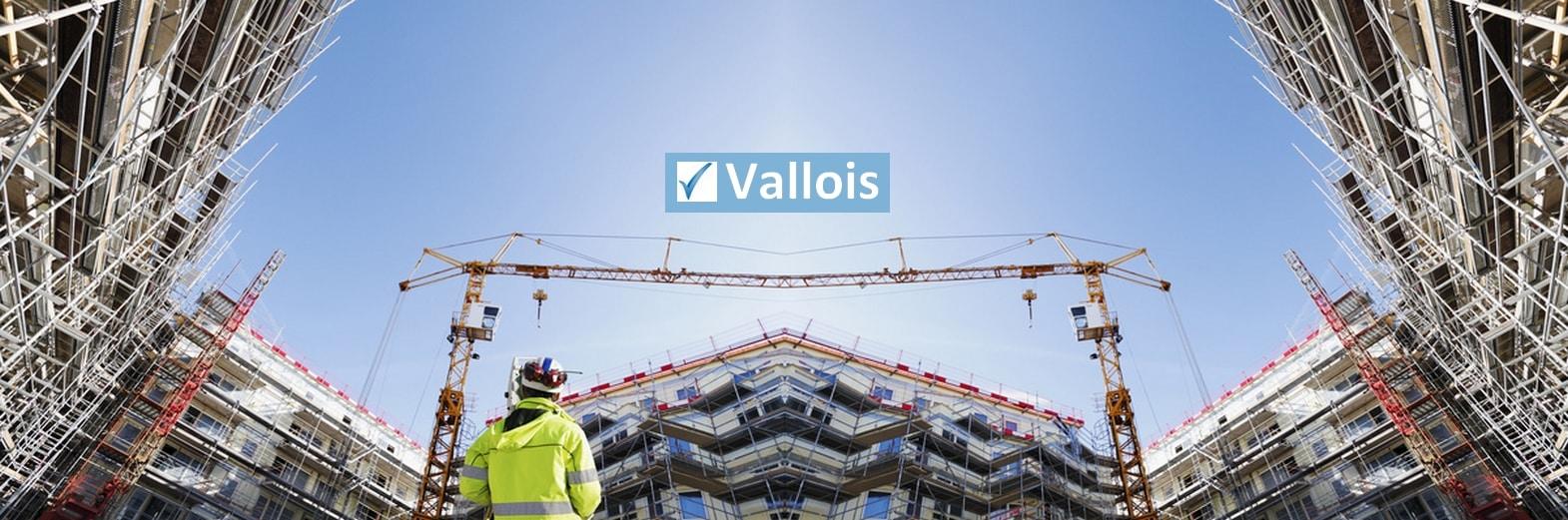 comment assurer une opération de promotion immobiliere ?