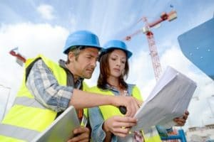 Comment souscrire l'assurance rc pour un ingénieur ?