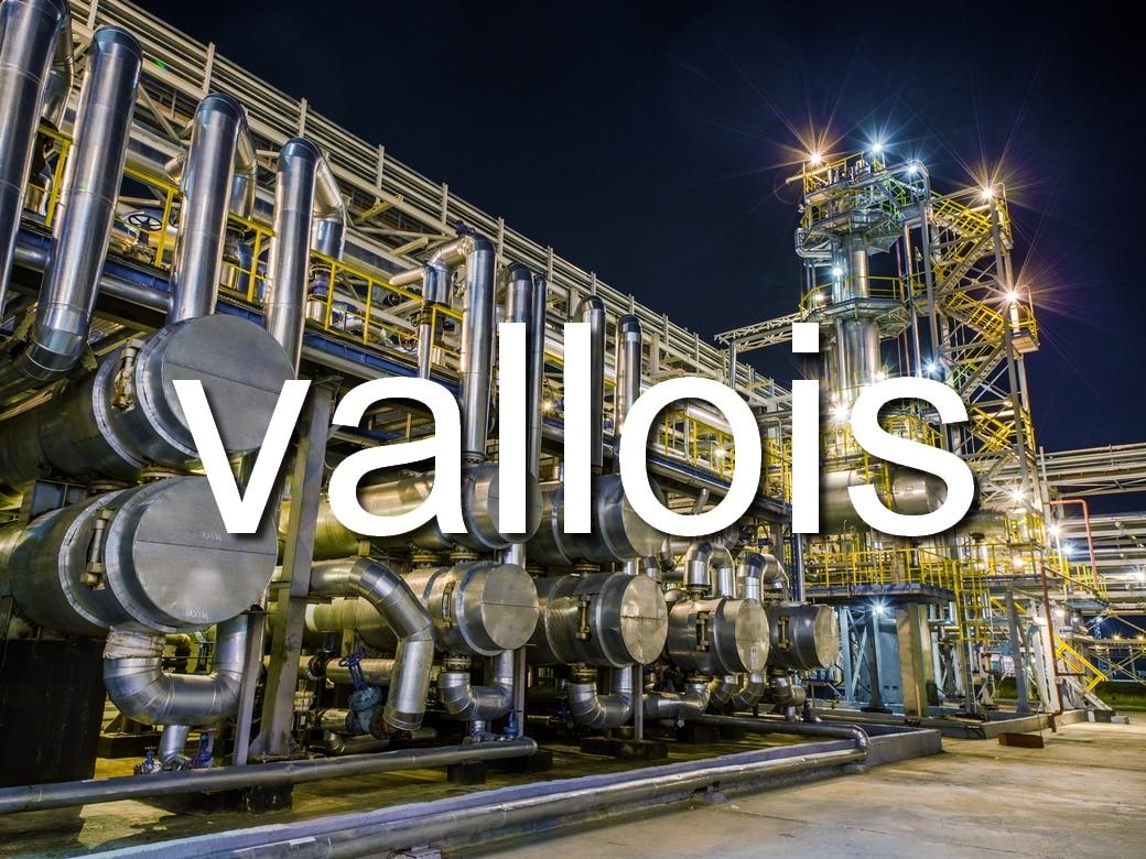 Comment assureur une activité de maintenance industrielle ?