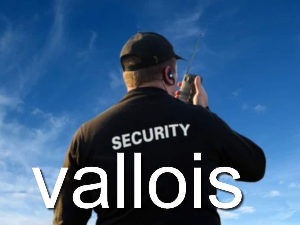 Combien coûte une rc pro pour de la sécurité et du gardiennage ?