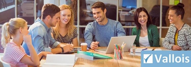 Comment fonctionne une assurance association ?