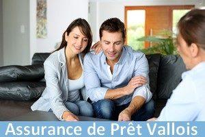 comment fonctionne l'assurance de pret immobilier ?