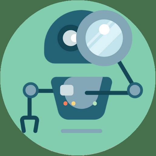 Autre Garantie Financière