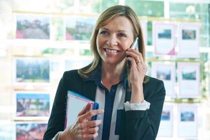 Comment fonctionne une caisse de garantie immobilier ?