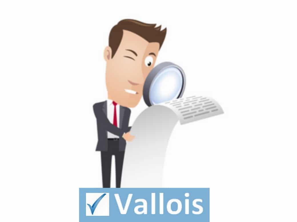 A quoi sert une carte des professionnels de l'immobilier ?