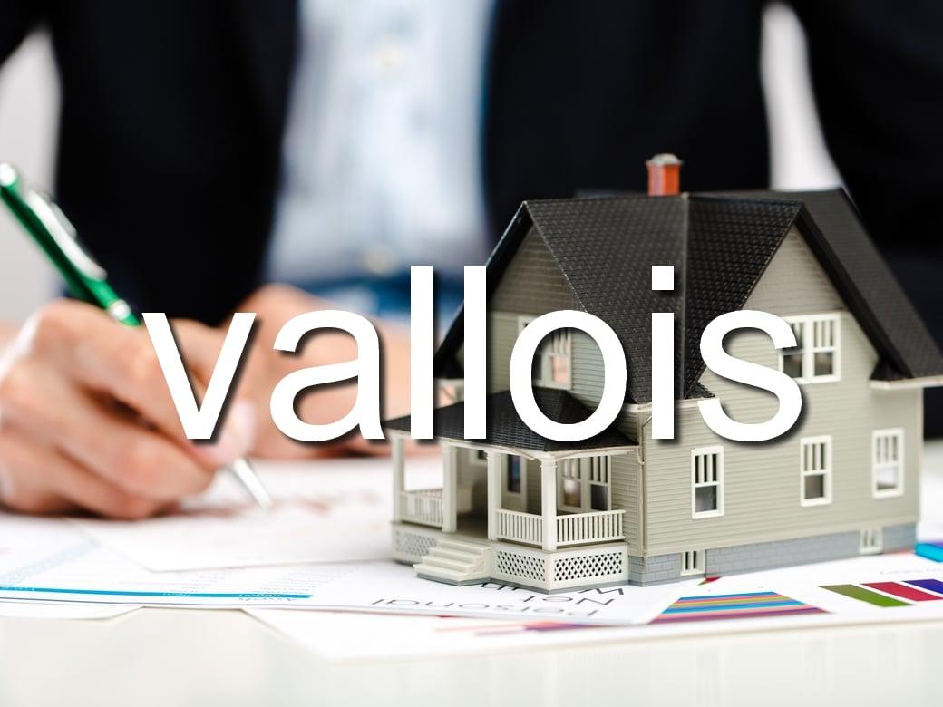 Quel est le contenu d'un compromis de vente immobilier ?