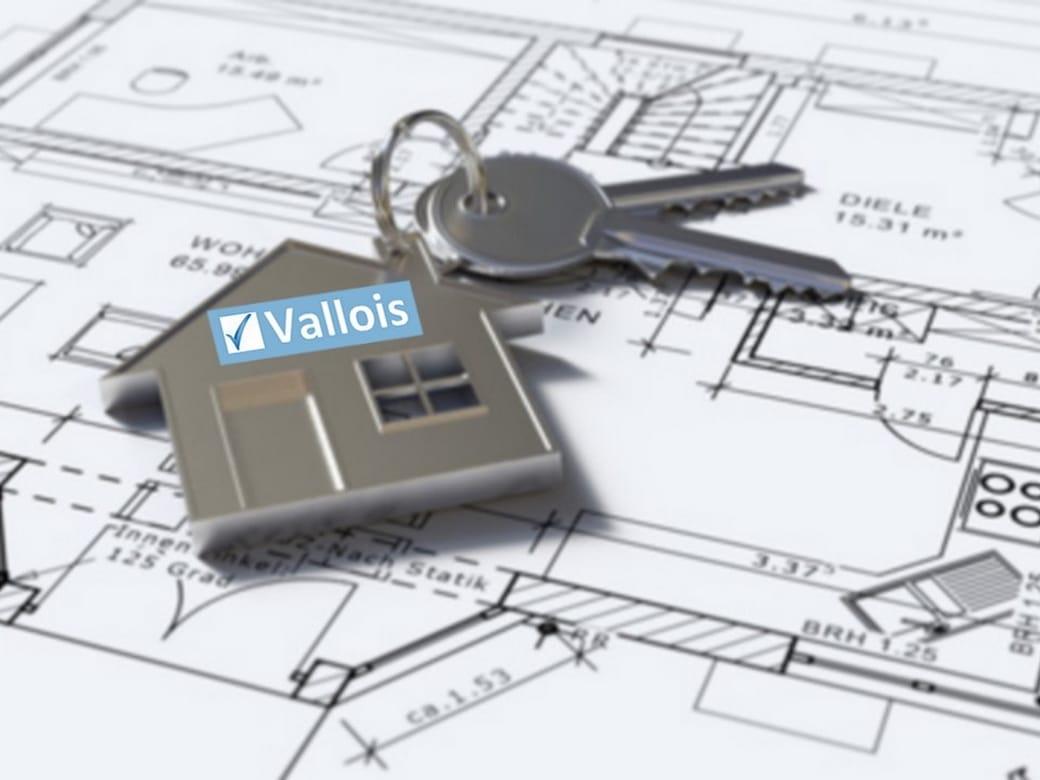 Qu'est qu'un contrat de construction de maison individuelle ?
