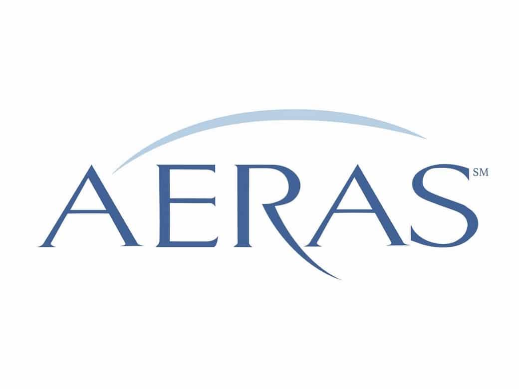 Comment fonctionne la convention AERAS ?