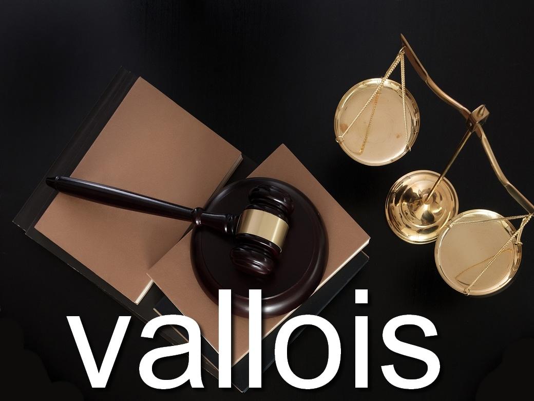 Courtier en Protection Juridique