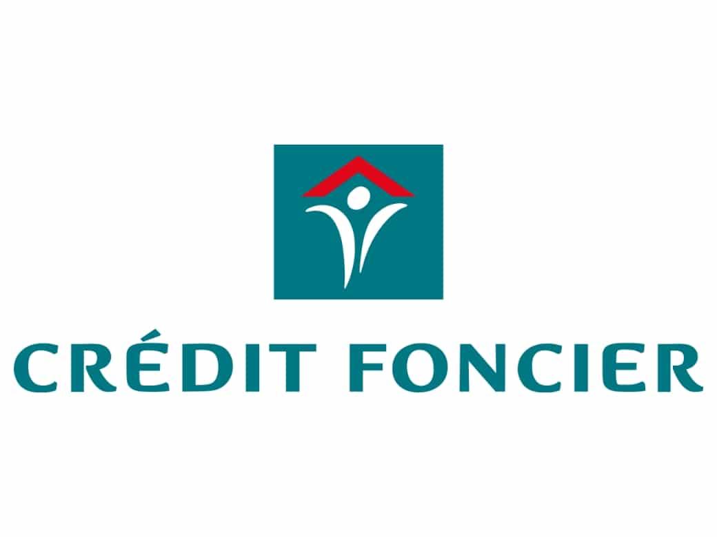 Délégation d'assurance crédit foncier de france
