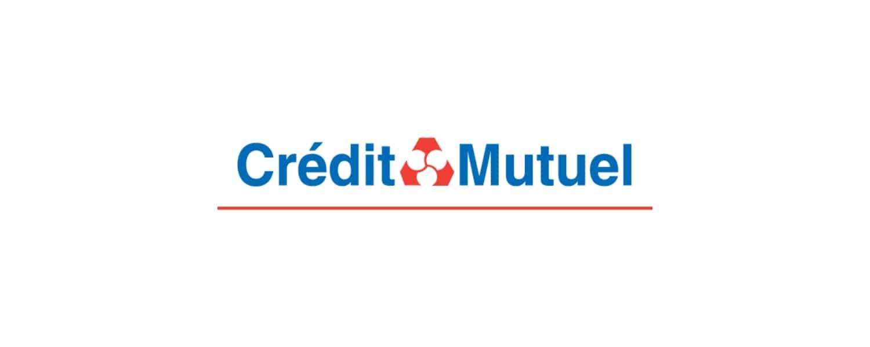 délégation d'assurance crédit mutuel