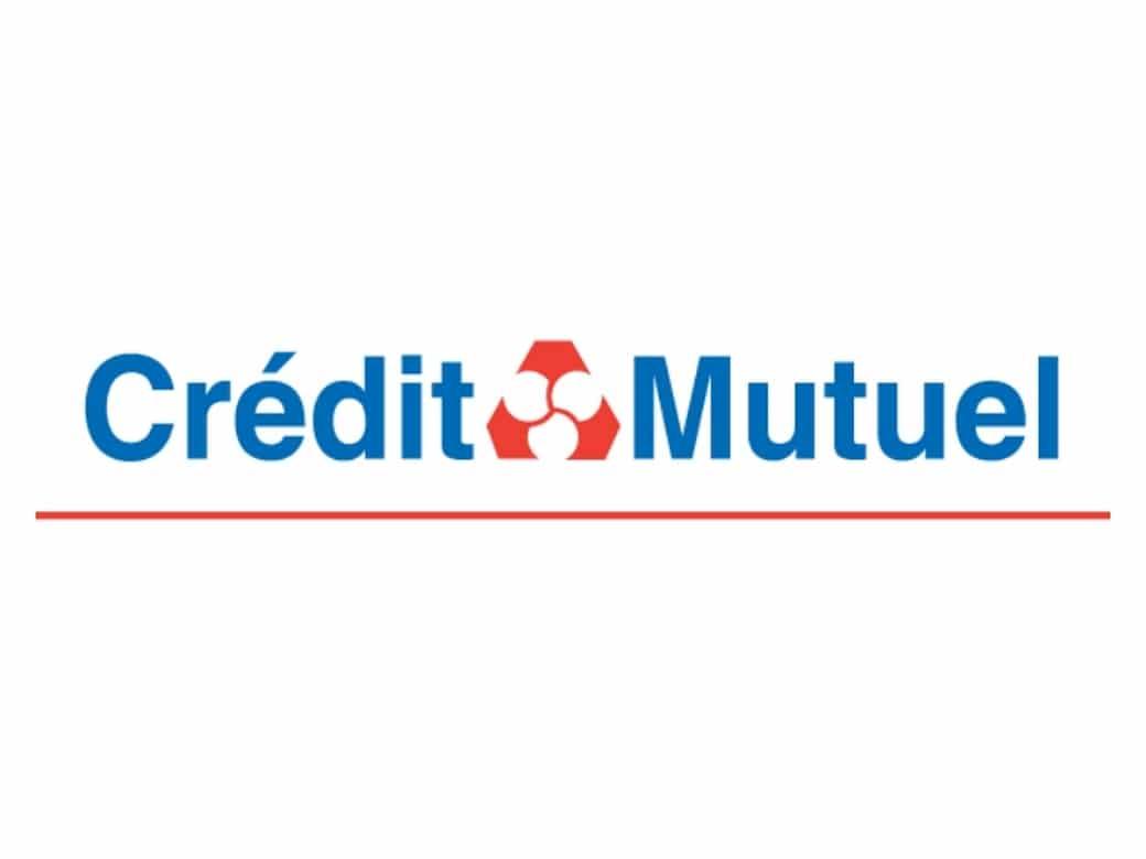 Comment faire une délégation d'assurance avec le crédit mutuel CIC ?