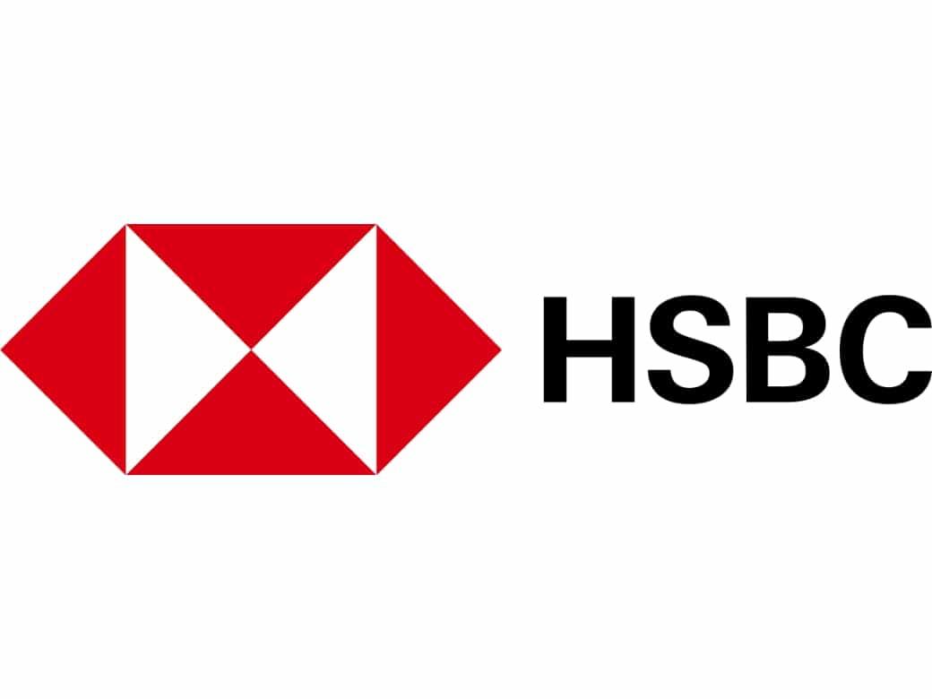 Comment faire une délégation d'assurance avec HSBC ?