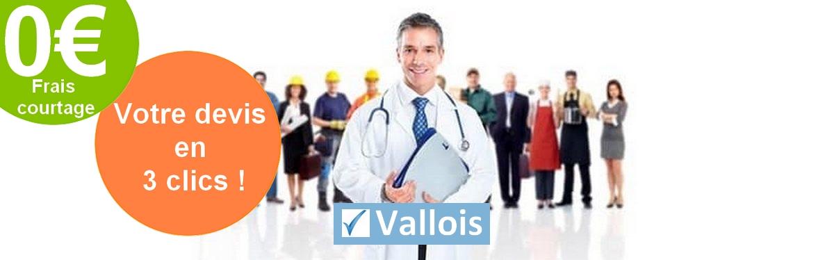 Formalités et examen Médical Assurance Prêt Immobilier