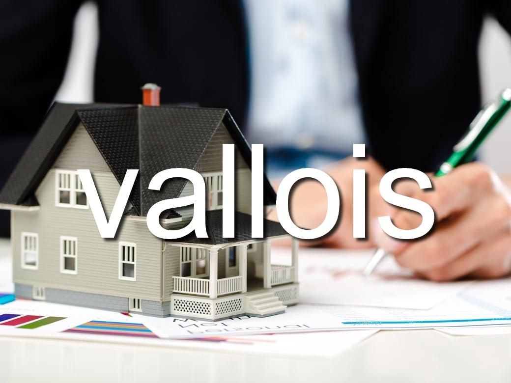 Quels sont les frais d'agence immobilière ?