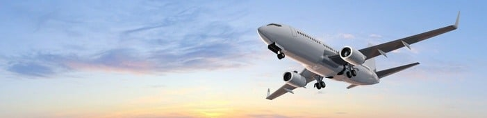 Comment souscrire une garantie financière agence de voyages ?