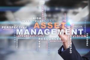 Comment souscrire une garantie financière gestionnaire de centres commerciaux ?