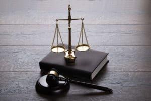 Garantie hypotheque et caution pret immobilier
