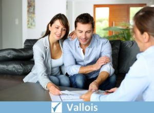 Qu'est ce que la garantie revente immobilière ?