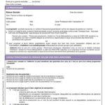 thumbnail of garantie revente formulaire etude