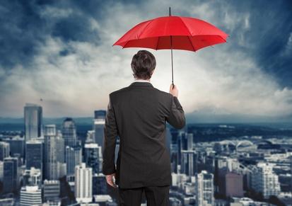 Souscrire une garantie financière avec Vallois