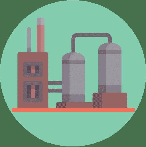 ICPE Environnement