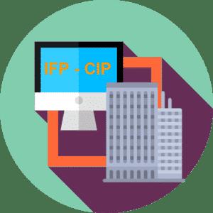 IFP CIP Crowdfunding
