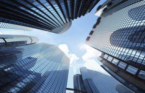 comment assurer un immeuble de grande hauteur ?
