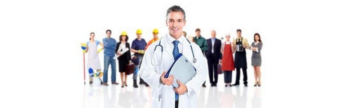 Quels sont les intervenants de l'assurance santé collective ?
