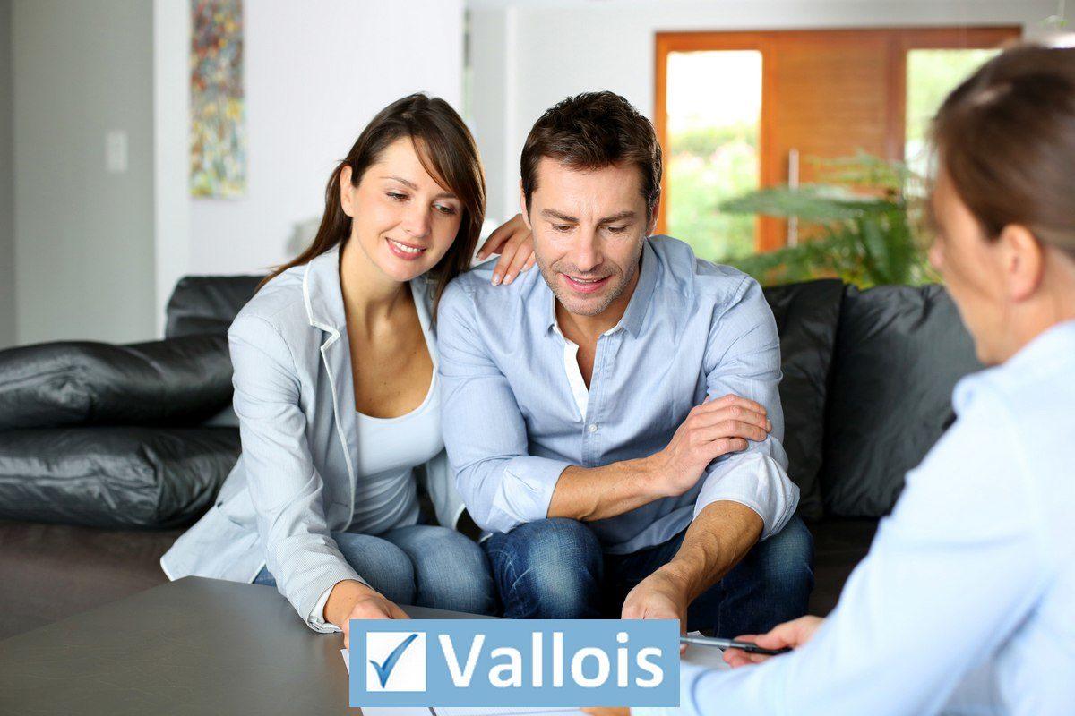 Comment résilier une assurance de prêt en loi Bourquin ?