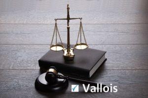 Tout comrendre sur la loi Lagarde en assurance de prêt