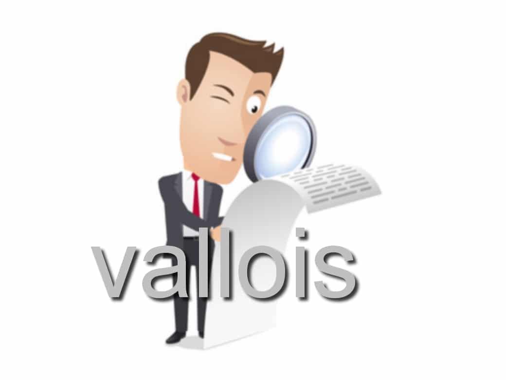 Quel est le contenu d'un mandat de vente en immobilier ?