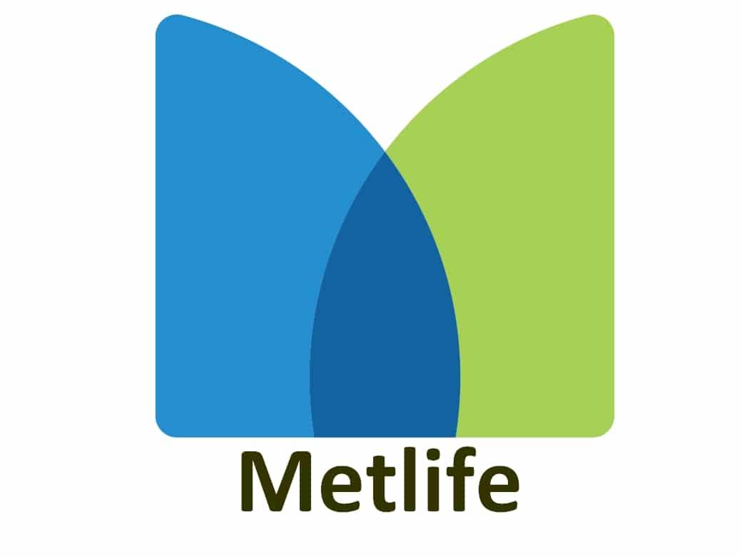 Metlife Super Novaterm Credit