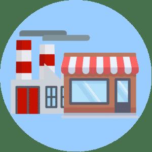 Multirisque Entreprise