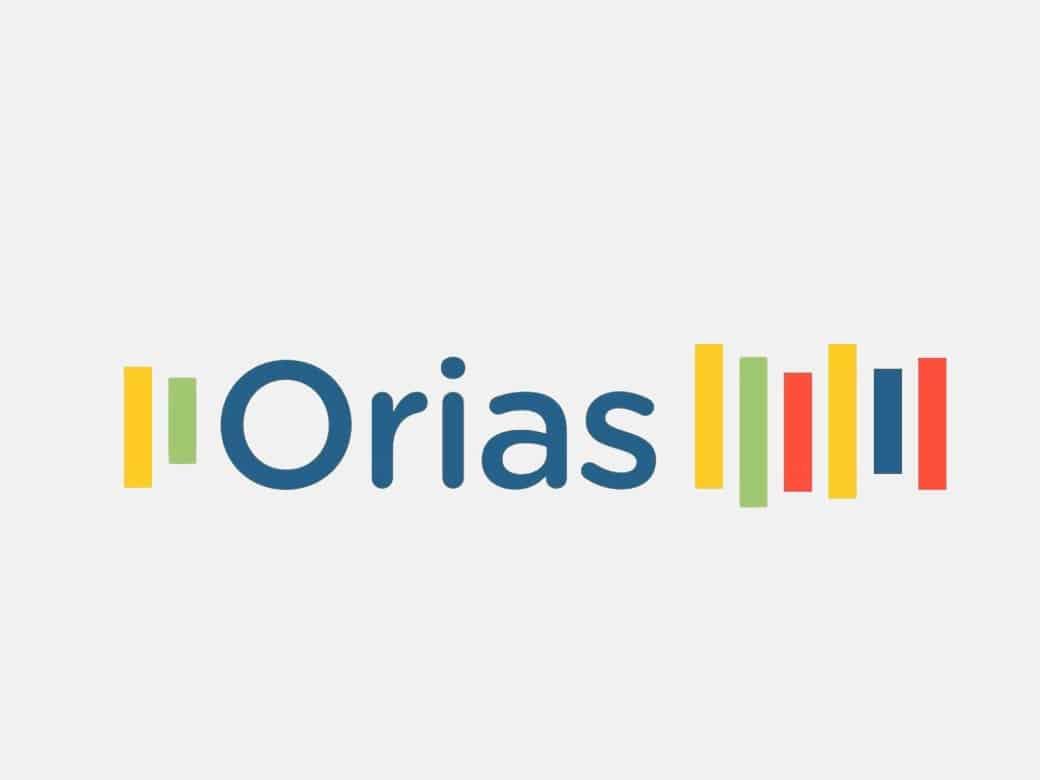 Comment fonctionne l'enregistrement Orias ?