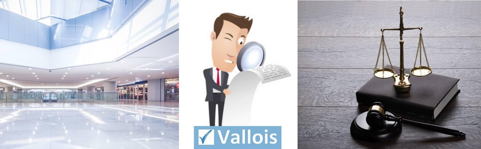 Comment souscrire les assurances d'un OVV ?