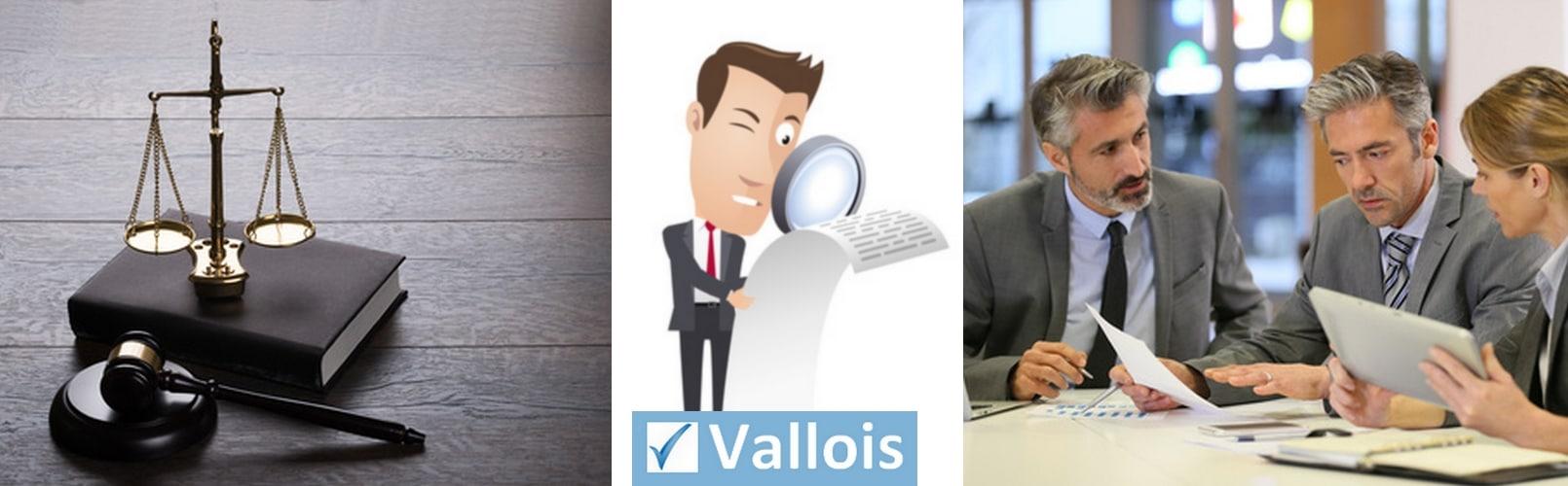 Qu'est ce qu'une prévoyance pour salariés d'une entreprise ?