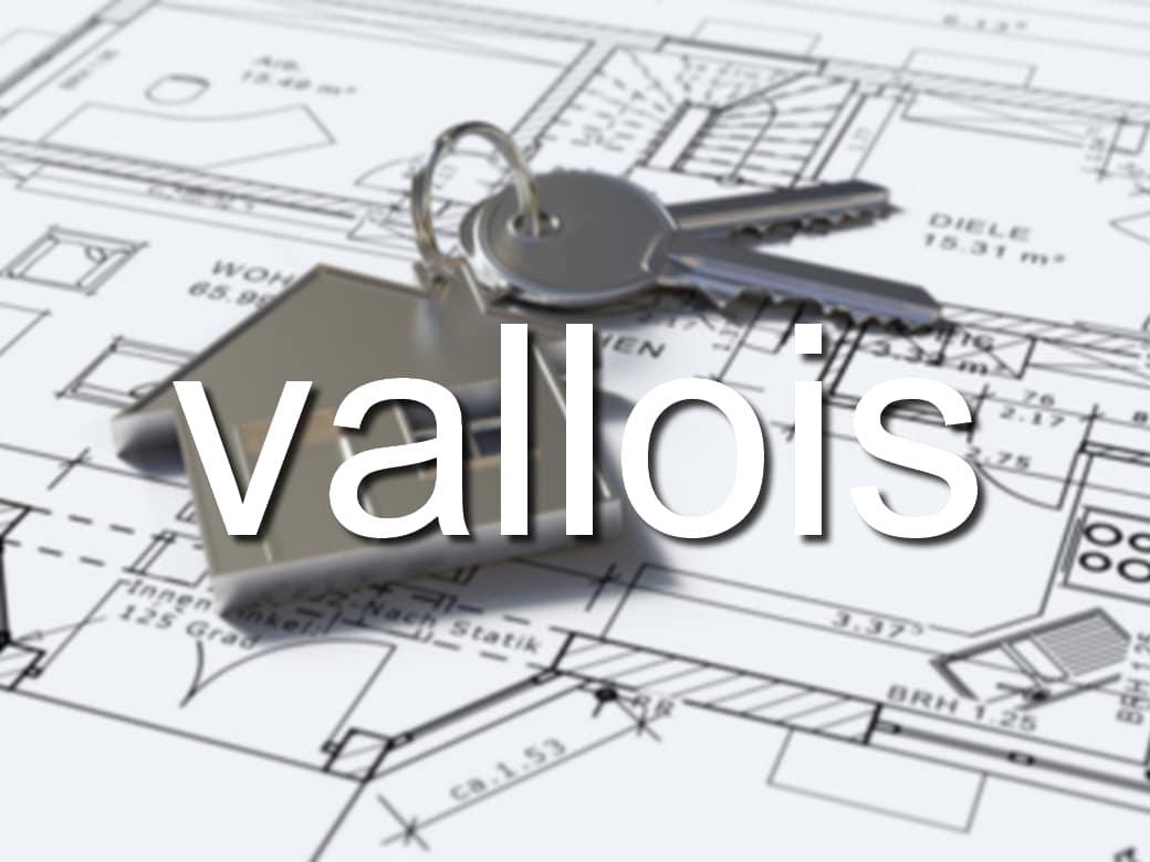 Quel est l'utilité du PV de réception de chantier ?