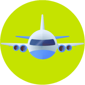Entreprise Aéronautique