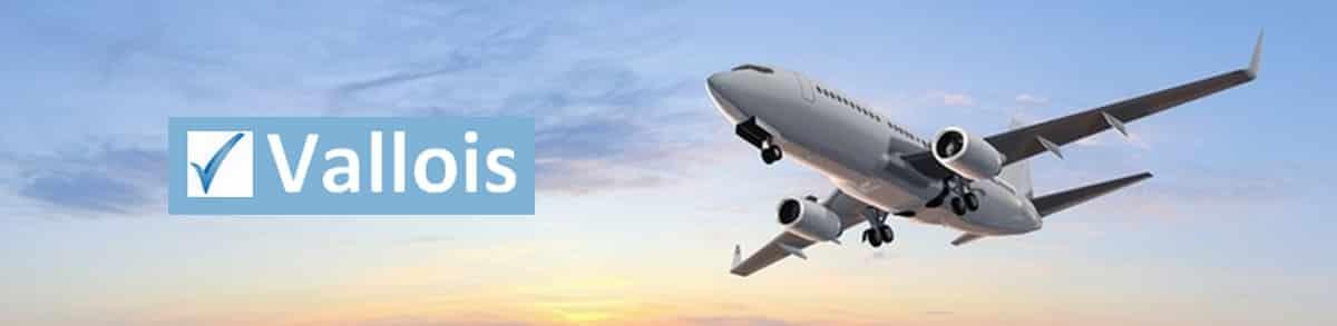 Quel est le cout d'une assurance rc aéronautique ?