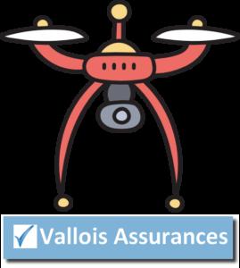 Rc Drone Télépilote
