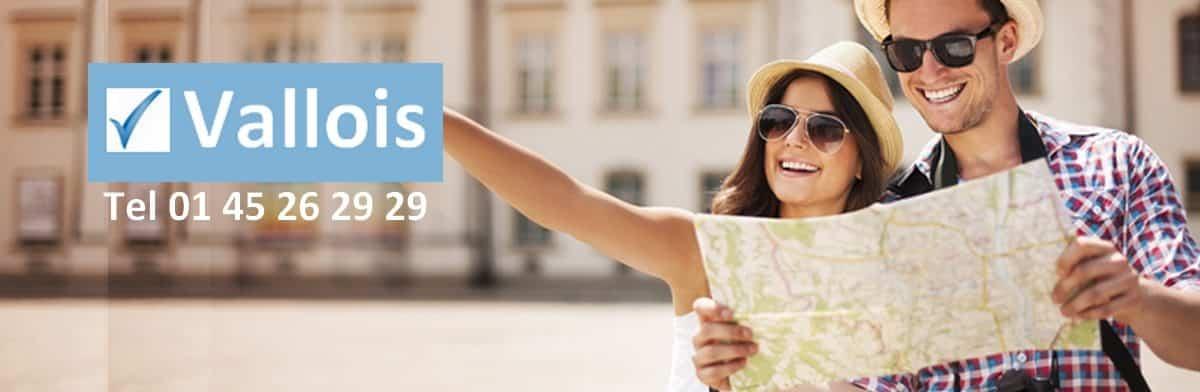 Comment souscrire une Rc pro pour une agence de voyages ?