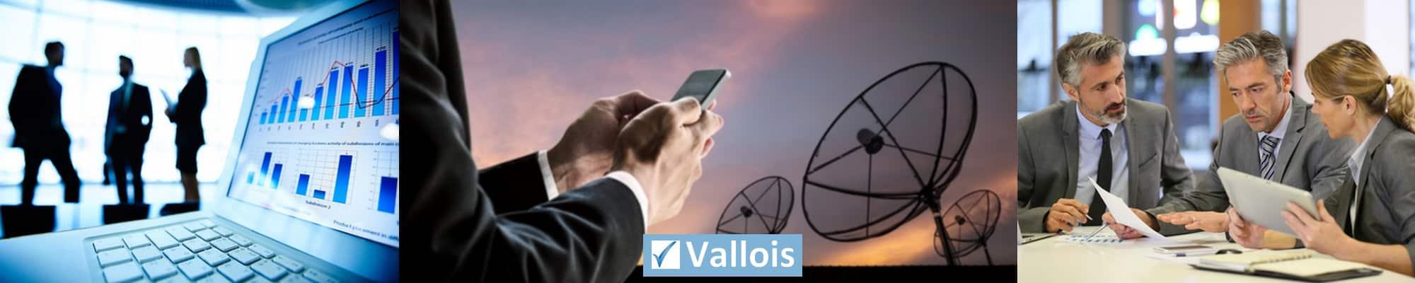 Comment assureur un opérateur de numéros surtaxés (SVA) ?