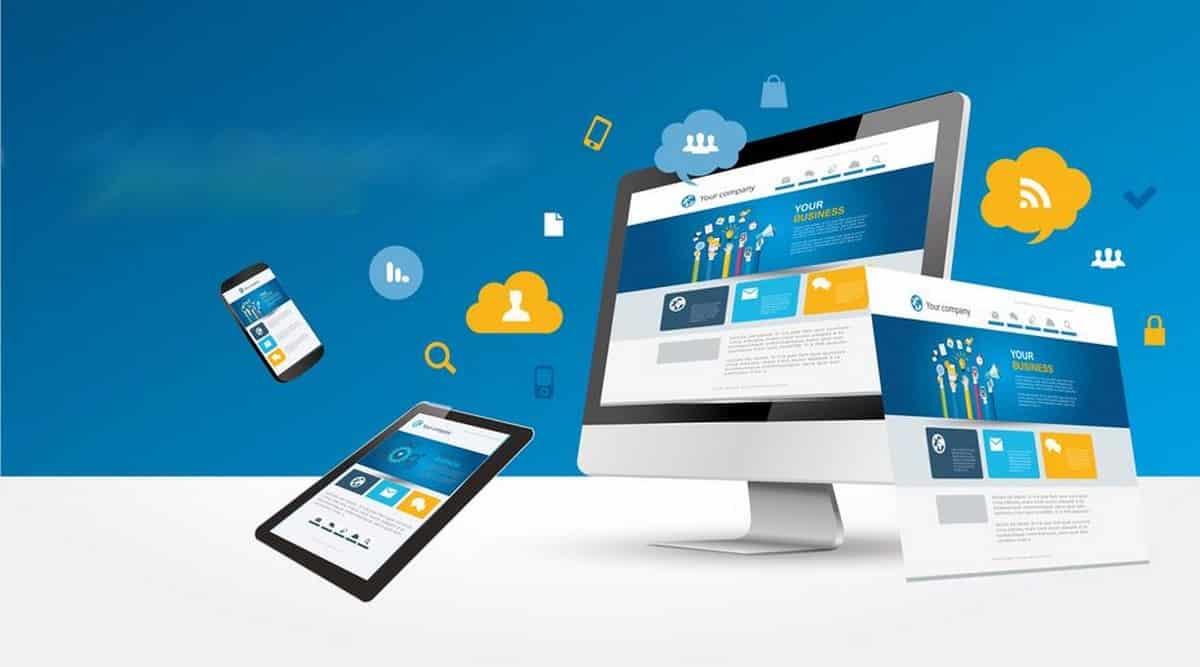 assurance rc pro agence web
