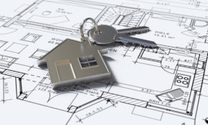 Combien coute l'assurance d'un architecte d'intérieur