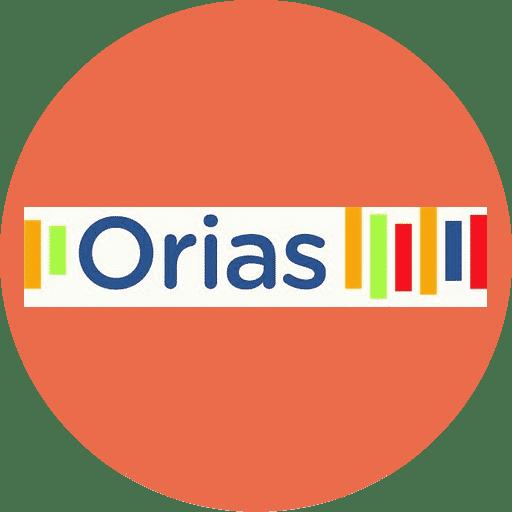 Assurance Rc Pro ORIAS