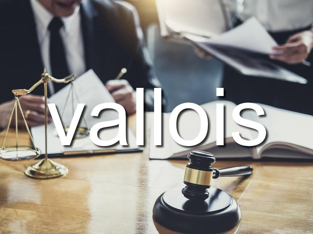 Qu'est ce que la responsabilité civile ?